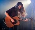 Natalie Shay 6