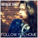 natalie shay 3
