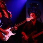 KARA GRAINGER full band show Saturday 30 September  Country-rock-blues   Australian songstress  soulful voice and masterful guitarist.